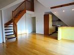 Vente Appartement 2 pièces 68m² Villé (67220) - Photo 3