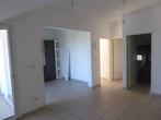 Vente Appartement 2 pièces 40m² Saint-Gilles les Bains (97434) - Photo 3
