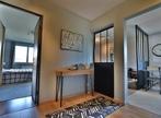 Sale Apartment 2 rooms 50m² Veigy-Foncenex (74140) - Photo 10