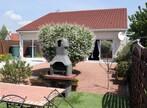 Vente Maison 5 pièces 140m² Saint-Rémy-en-Rollat (03110) - Photo 1