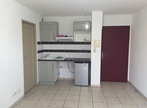 Location Appartement 1 pièce 21m² Sainte-Clotilde (97490) - Photo 2