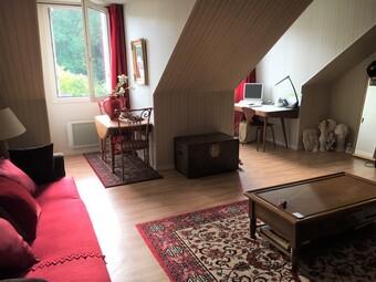 Vente Appartement 2 pièces 63m² Rambouillet (78120) - photo
