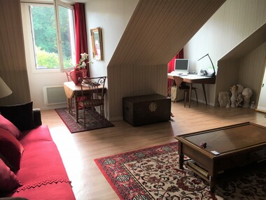 Sale Apartment 2 rooms 63m² Rambouillet (78120) - photo