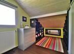 Vente Maison 5 pièces 160m² Fillinges (74250) - Photo 9