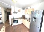 Sale Apartment 2 rooms 55m² Gaillard (74240) - Photo 4