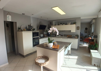 Sale House 4 rooms 130m² Brimeux (62170) - Photo 1