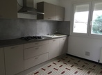 Renting House 3 rooms 67m² Pujols (47300) - Photo 3