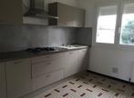 Location Maison 3 pièces 67m² Pujols (47300) - Photo 2