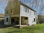 Vente Maison 5 pièces 137m² Parmain (95620) - Photo 2