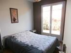 Sale House 5 rooms 110m² LUXEUIL LES BAINS - Photo 10