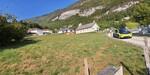 Vente Terrain 1 001m² Aiguebelette-le-Lac (73610) - Photo 1