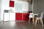 Vente Maison 6 pièces 318m² La Rochelle (17000) - Photo 29