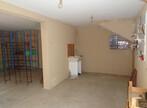 Sale House 6 rooms Lauris (84360) - Photo 12