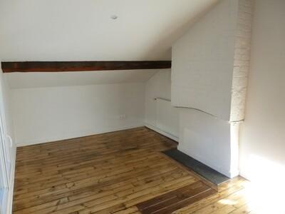 Location Appartement 3 pièces 39m² Saint-Étienne (42000) - Photo 13