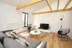 Vente Appartement 3 pièces 79m² Asnières-sur-Seine (92600) - Photo 12