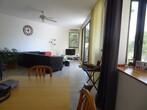 Vente Appartement 3 pièces 100m² Montélimar (26200) - Photo 3