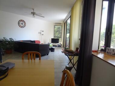 Vente Appartement 3 pièces 100m² Montélimar (26200) - photo