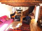 Vente Maison 3 pièces 85m² La Chapelle-en-Vercors (26420) - Photo 1