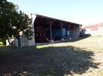 Vente Maison 5 pièces 92m² 13 km Sud Egreville - Photo 8