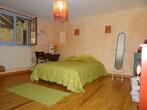 Vente Maison 6 pièces 133m² Charmes-sur-l'Herbasse (26260) - Photo 9