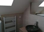 Location Maison 3 pièces 96m² Boisset-les-Prévanches (27120) - Photo 22