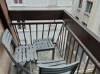 Vente Appartement 1 pièce 22m² Grenoble (38000) - Photo 2