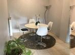 Vente Appartement 3 pièces 81m² Saint-Nazaire-les-Eymes (38330) - Photo 15