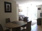 Vente Appartement 4 pièces 64m² Chantilly (60500) - Photo 5