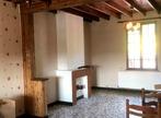 Sale House 3 rooms 89m² Frencq (62630) - Photo 2