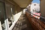 Location Appartement 4 pièces 89m² Grenoble (38000) - Photo 9