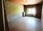 Sale House 120m² Jussey (70500) - Photo 3