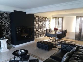 Vente Maison 7 pièces 121m² Loos-en-Gohelle (62750) - Photo 1
