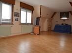 Vente Maison 5 pièces 185m² Saint-Venant (62350) - Photo 6