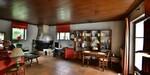 Vente Maison 4 pièces 125m² Gaillard - Photo 5