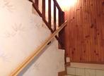 Vente Maison 6 pièces 136m² Purgerot (70160) - Photo 4