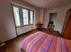 Location Appartement 2 pièces 50m² Saint-Louis (68300) - Photo 8