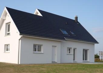 Location Maison 5 pièces 150m² Rixheim (68170) - Photo 1