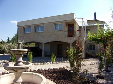Sale House 7 rooms 200m² Lablachère (07230) - photo