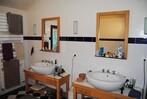 Sale House 9 rooms 286m² SECTEUR BOULOGNE SUR GESSE - Photo 10