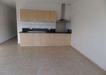 Location Appartement 2 pièces 53m² Cavaillon (84300) - Photo 1