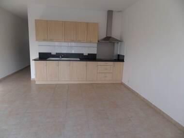 Location Appartement 2 pièces 53m² Cavaillon (84300) - photo