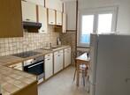 Renting Apartment 3 rooms 60m² Annemasse (74100) - Photo 2