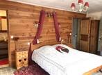 Vente Maison 6 pièces 219m² Lac d'Aiguebelette sud - Photo 14