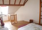 Vente Appartement 3 pièces 76m² Grenoble (38000) - Photo 3