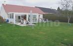 Vente Maison 8 pièces 110m² Anzin-Saint-Aubin (62223) - Photo 1