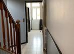 Vente Maison 5 pièces 116m² Chauny (02300) - Photo 5