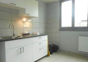 Location Appartement 4 pièces 72m² Fontaine (38600) - Photo 1