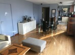 Sale Apartment 5 rooms 101m² Grenoble (38100) - Photo 4
