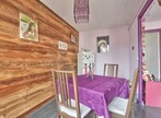 Vente Appartement 4 pièces 70m² Albertville (73200) - Photo 2