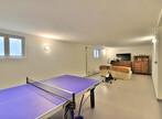Vente Maison 7 pièces 223m² Gaillard (74240) - Photo 41